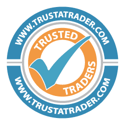 Trust a trader recommend Anderson Roofing, Roofers St Albans, Harpenden, Brookmans Park, Welwyn Garden City